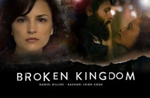 broken-kingdom